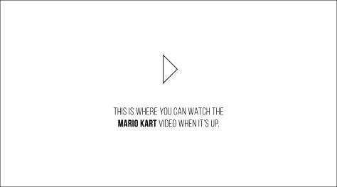 MarioKart
